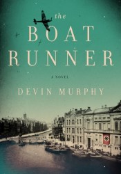 The Boat Runner Pdf Book