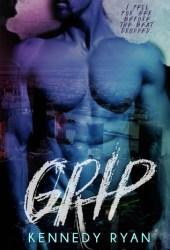 Grip (Grip, #1) Book Pdf