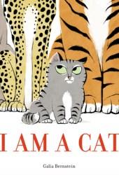 I Am a Cat Pdf Book