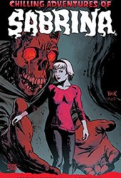 Chilling Adventures of Sabrina, Vol. 2 (Chilling Adventures of Sabrina #2)