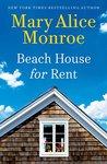 Beach House for Rent (The Beach House, #4)