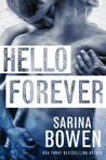 Hello Forever (Pay it Forward, #2)