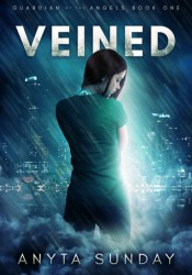 Veined (Guardian of the Angels, #1) Pdf Book