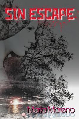 Sin Escape: Rosas En El Patio