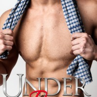 Review: Under Pressure by Aria Cole