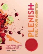 Plenish by Kara Rosen