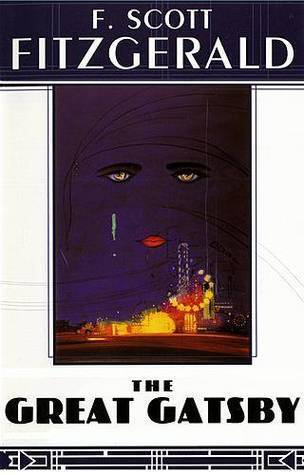 The Great Gatsby Pdf Review Example Website 2