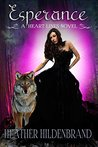 Esperance: (New Adult Paranormal Romance)