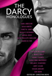 The Darcy Monologues Pdf Book