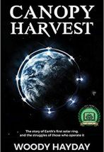 Canopy Harvest by Woody Hayday