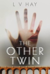 The Other Twin Pdf Book