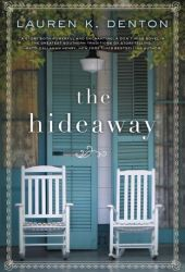 The Hideaway Book Pdf