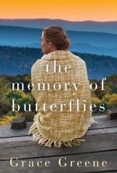 The Memory of Butterflies Book Pdf