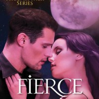 ~Review~Fierce Obsessions (The Phoenix Pack #6) by Suzanne Wright~