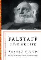 Falstaff: Give Me Life Book Pdf