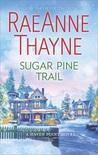 Sugar Pine Trail (Haven Point, #7)