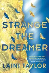 Strange the Dreamer (Strange the Dreamer, #1) Book Pdf