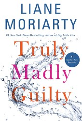 Truly Madly Guilty Book Pdf