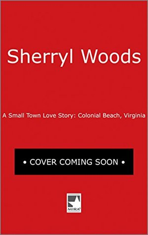 A Small Town Love Story: Colonial Beach, Virginia