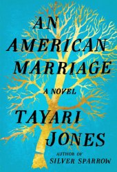 An American Marriage Pdf Book