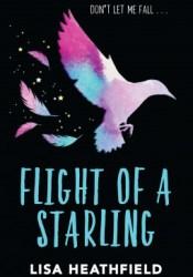Flight of a Starling Pdf Book