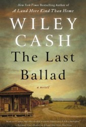 The Last Ballad Pdf Book