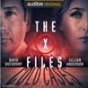 The X-Files: Cold Cases (X-Files, #1)