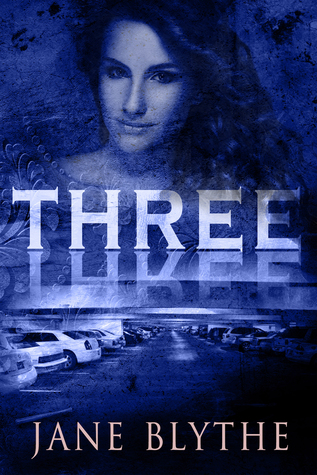 Three (Count to Ten #3)
