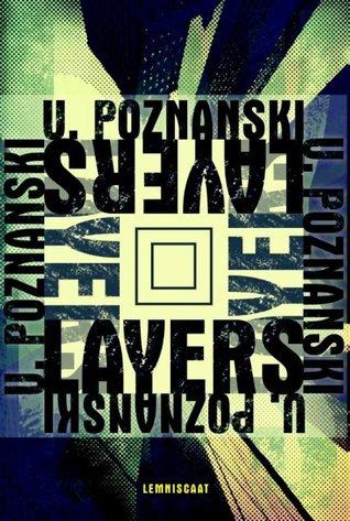 Layers – Ursula Poznanski