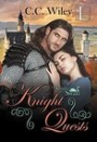 Knight Quests by C.C. Wiley