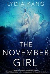 The November Girl Pdf Book