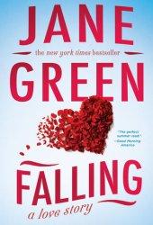 Falling Book Pdf