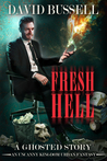 Fresh Hell (Ghosted #1)