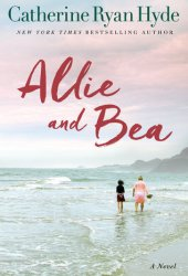 Allie and Bea Book Pdf