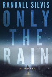 Only the Rain Book Pdf