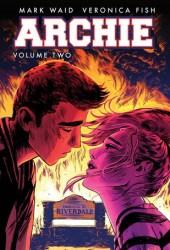 Archie, Vol. 2 Book Pdf