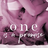 Release Blitz + Review: One is a Promise by Pam Godwin