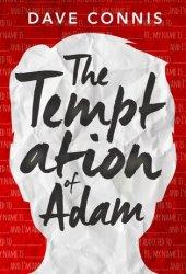 The Temptation of Adam Pdf Book