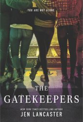 The Gatekeepers Pdf Book