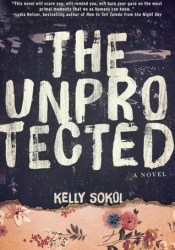 The Unprotected Pdf Book