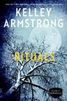 Rituals (Cainsville, #5)
