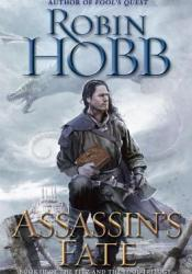 Assassin's Fate (The Fitz and the Fool, #3) Pdf Book