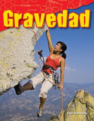 Gravedad (Gravity) (Spanish Version) (Grade 3)
