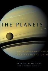The Planets: Photographs from the Archives of NASA Pdf Book
