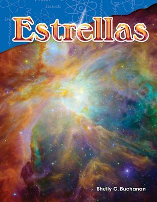 Estrellas (Stars) (Spanish Version) (Grade 5)
