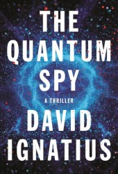 The Quantum Spy Book Pdf
