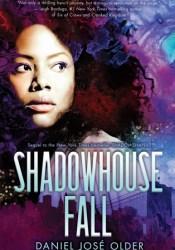 Shadowhouse Fall (Shadowshaper, #2) Pdf Book