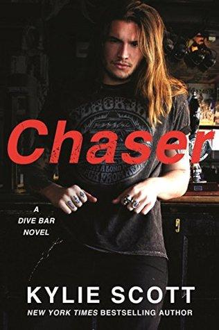 Chaser (Dive Bar #3)