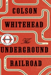 The Underground Railroad Book Pdf