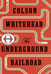 The Underground Railroad Pdf Book